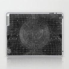 Meridians Laptop & iPad Skin