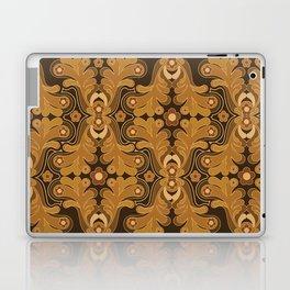 Autumn Glow Laptop & iPad Skin