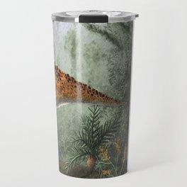 Olorotitan Restored Travel Mug