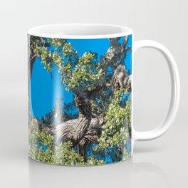 Magnificent Oak Coffee Mug