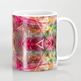 The Glitch Coffee Mug