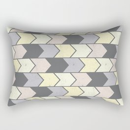 Delray Rectangular Pillow