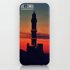 Light The Way iPhone 6s Slim Case