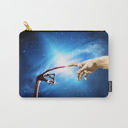 E.T. Phone Home Carry-All Pouch