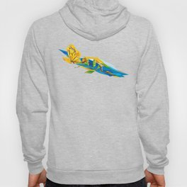 Learn for Changes Hoody