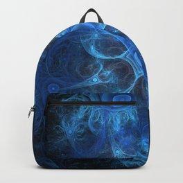 flock-247-11753 Backpack