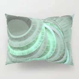 Eclipse Pillow Sham
