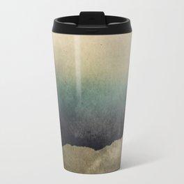 PaperMoon Travel Mug