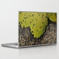 peru Laptop & iPad Skins featuring 5000m // Peru by Memento Mori Studio