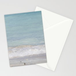 Bahamas Cruise Series 138 Stationery Cards