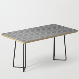 Dots #4 Coffee Table
