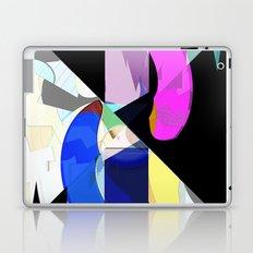 Abstract 2017 019 Laptop & iPad Skin