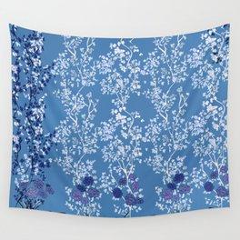 Lovett Wall Tapestry