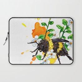 Bumble Cordata Laptop Sleeve