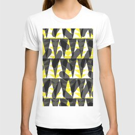 Confetti safari V1 T-shirt