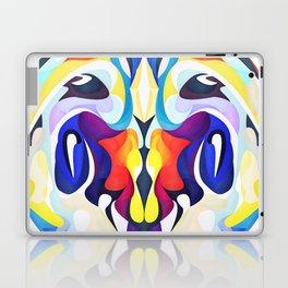 Higher Calling Laptop & iPad Skin