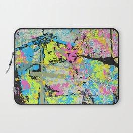 Density Laptop Sleeve