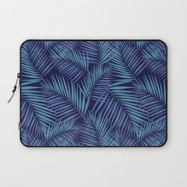 Palm Laptop Sleeve