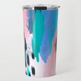 Stonewall Travel Mug