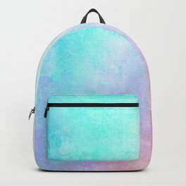 Positive Energy Backpack