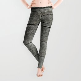 Ash Bark Leggings