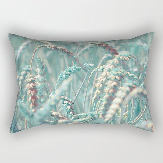 #111 Rectangular Pillow