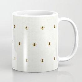PETRA BEE Coffee Mug