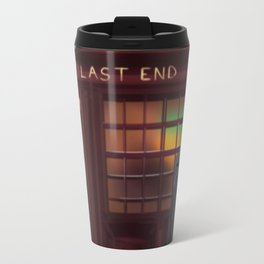 Concept art Out of Order Travel Mug