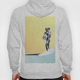 Surf Date Hoody
