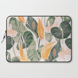 Lush Lily - Autumn Laptop Sleeve