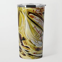 Cosmic II Travel Mug