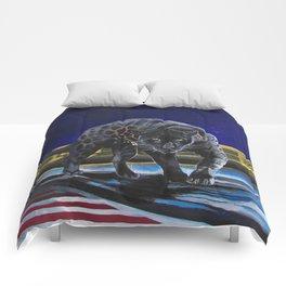 Metamorfosi / Metamorphosis Comforters