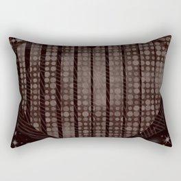 Inspired Dream Rectangular Pillow