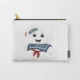 Stay Puff Carry-All Pouch
