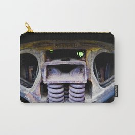 Industrial 2 Carry-All Pouch