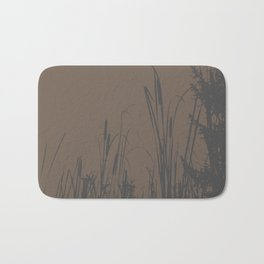 Reed Bath Mat