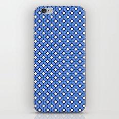 Blueberry iPhone & iPod Skin