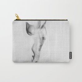 Smoking Hamm Carry-All Pouch