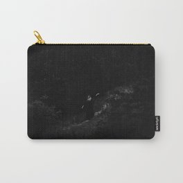 The Ritual, Walk in the Moonlight Carry-All Pouch