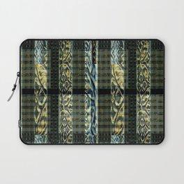 Buddah series 22 Laptop Sleeve