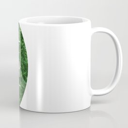 Stay Fresh Coffee Mug