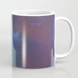 REALMS Coffee Mug