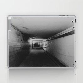 Stasi Imprisonment   Laptop & iPad Skin