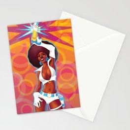 Bang Bang Stationery Cards