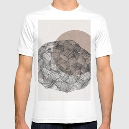 - obscurantism - T-shirt