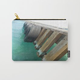 The Dock Carry-All Pouch