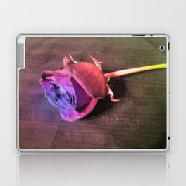 Rose #6 Laptop & iPad Skin
