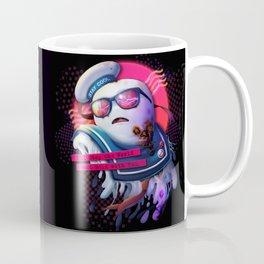 Melt With You Coffee Mug