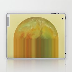 Planet colors 01 Laptop & iPad Skin