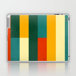 Listras 43 Laptop & iPad Skin